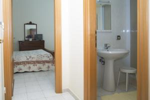 Domus San Vincenzo, Bed & Breakfast  Sant'Agnello - big - 14
