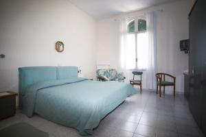 Domus San Vincenzo, Bed & Breakfast  Sant'Agnello - big - 25