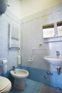Domus San Vincenzo, Bed & Breakfast  Sant'Agnello - big - 29