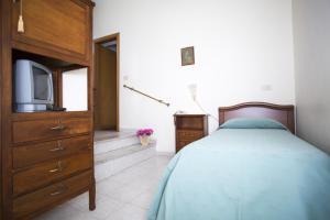Domus San Vincenzo, Bed & Breakfast  Sant'Agnello - big - 30