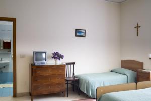 Domus San Vincenzo, Bed & Breakfast  Sant'Agnello - big - 31