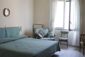 Domus San Vincenzo, Bed & Breakfast  Sant'Agnello - big - 32