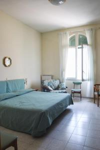 Domus San Vincenzo, Bed & Breakfast  Sant'Agnello - big - 36