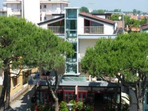 Hotel Villa Dina - AbcAlberghi.com