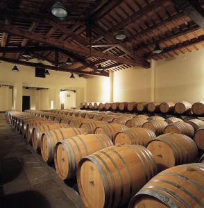 Borgo Scopeto Relais (37 of 64)