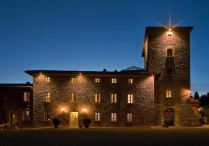 Borgo Scopeto Relais (3 of 64)