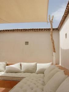 Dar Zahia, Guest houses  Taroudant - big - 24