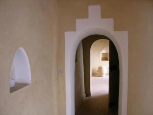 Dar Zahia, Guest houses  Taroudant - big - 38