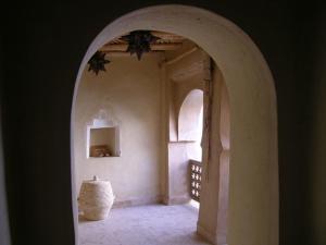 Dar Zahia, Guest houses  Taroudant - big - 35