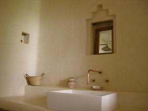 Dar Zahia, Guest houses  Taroudant - big - 12