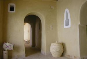 Dar Zahia, Guest houses  Taroudant - big - 36