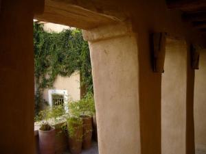 Dar Zahia, Guest houses  Taroudant - big - 51