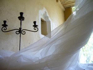 Dar Zahia, Guest houses  Taroudant - big - 31