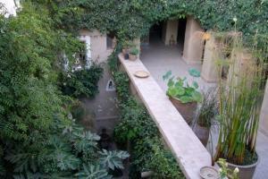 Dar Zahia, Guest houses  Taroudant - big - 62