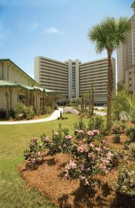 Hilton Myrtle Beach Resort, Rezorty  Myrtle Beach - big - 28