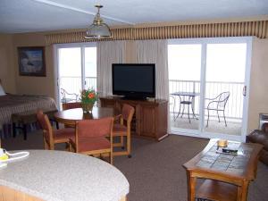 Pinestead Reef Resort, Aparthotels  Traverse City - big - 15