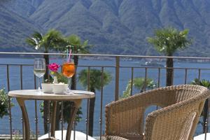 A-HOTEL.com - Hotel Villa Marie, Appartamenti, Tremezzo, Italia ...