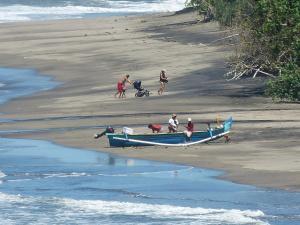 Gajah Mina Beach Resort (14 of 70)