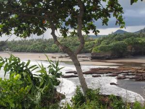 Gajah Mina Beach Resort (15 of 70)