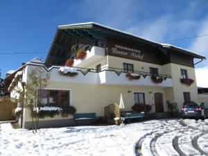 Abelhof, Farmy  Schladming - big - 21