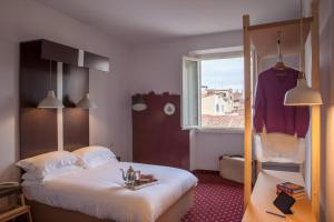 Florence Dome Hotel - AbcAlberghi.com