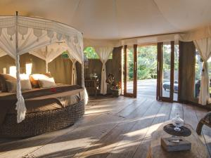 Sandat Glamping Tents (10 of 68)