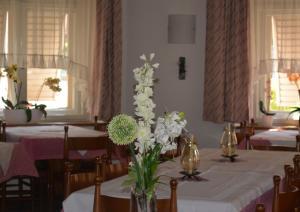 Hotel Christin, Hotely  Ora/Auer - big - 31