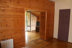 Penaty Pansionat, Resorts  Loo - big - 39