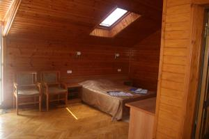 Penaty Pansionat, Resorts  Loo - big - 41