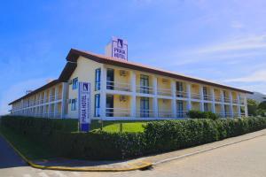 Praia Hotel Imbituba