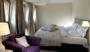 Gut Kump Gastronomie und Hotel, Hotels  Hamm - big - 19