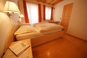 Residence Villa Toni, Апартаменты  Сан-Виджилио-ди-Мареббе - big - 26