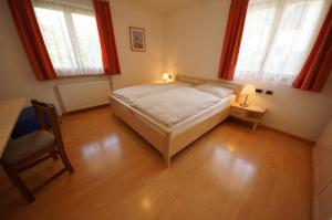 Residence Villa Toni, Апартаменты  Сан-Виджилио-ди-Мареббе - big - 4