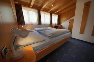 Residence Villa Toni, Апартаменты  Сан-Виджилио-ди-Мареббе - big - 8