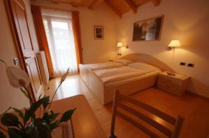 Residence Villa Toni, Апартаменты  Сан-Виджилио-ди-Мареббе - big - 17