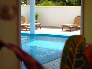 Quinta Carrizalillo, Apartmány  Puerto Escondido - big - 43