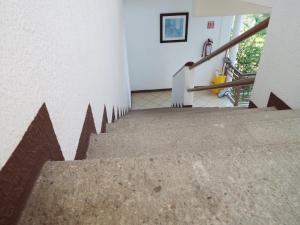Quinta Carrizalillo, Appartamenti  Puerto Escondido - big - 39