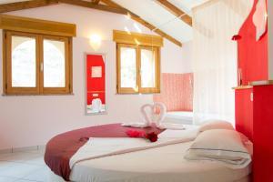Minihotel Iris - AbcAlberghi.com