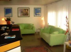 Hotel Rubino, Hotely  Lido di Jesolo - big - 13