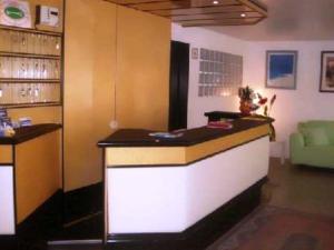 Hotel Rubino, Hotely  Lido di Jesolo - big - 11