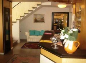 Hotel Rubino, Hotely  Lido di Jesolo - big - 16