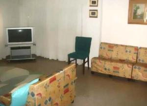 Hotel Rubino, Hotely  Lido di Jesolo - big - 12