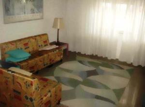 Hotel Rubino, Hotely  Lido di Jesolo - big - 10