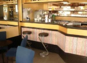 Hotel Rubino, Hotely  Lido di Jesolo - big - 15
