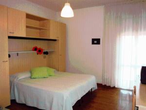 Hotel Rubino, Hotely  Lido di Jesolo - big - 2