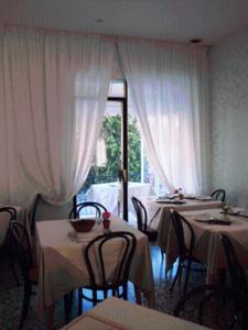 Hotel Rubino, Hotely  Lido di Jesolo - big - 14