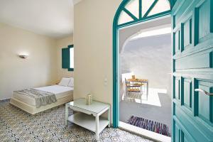 Nissia Apartments & Suites(Kamari)
