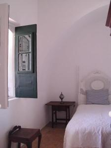 Casa Marina Olhao, Ferienhäuser  Olhão - big - 22
