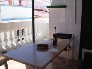 Casa Marina Olhao, Ferienhäuser  Olhão - big - 24