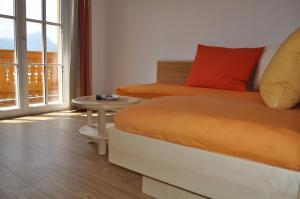 Urlaub am Dichtlhof, Appartamenti  St. Wolfgang - big - 2
